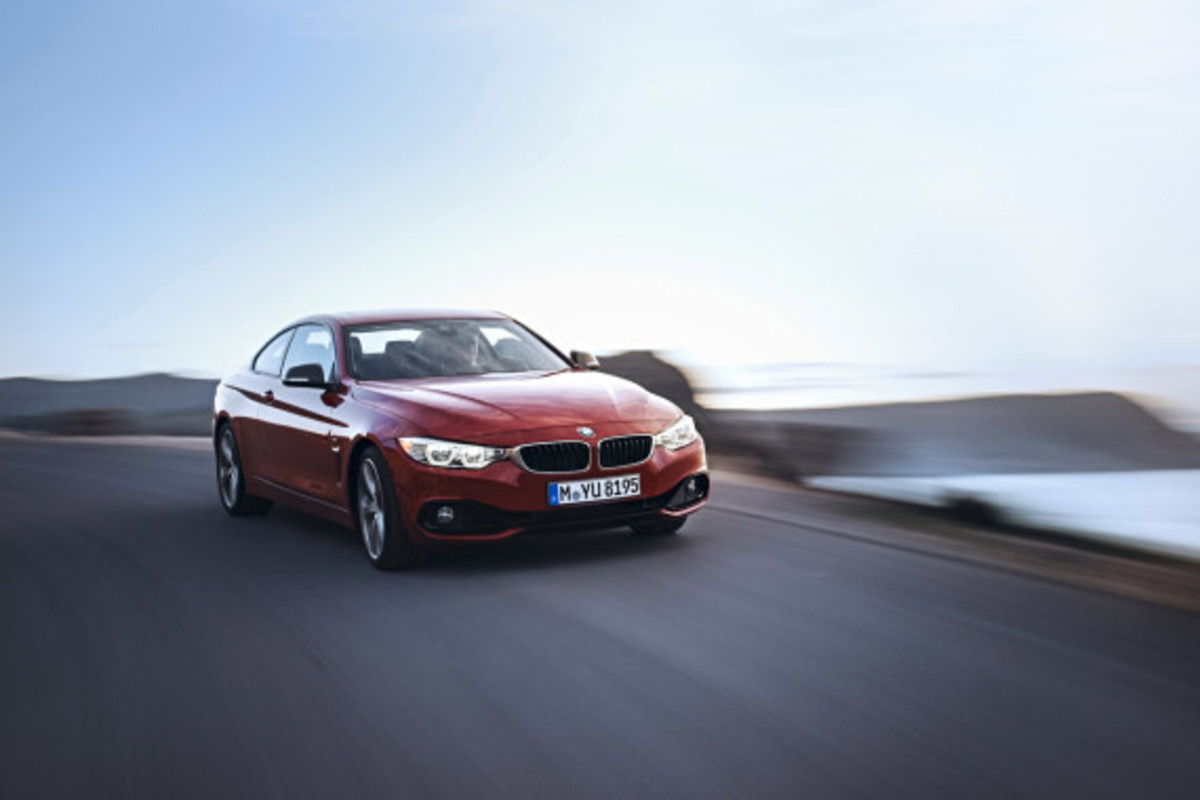 2014-bmw-4-series-coupe-06