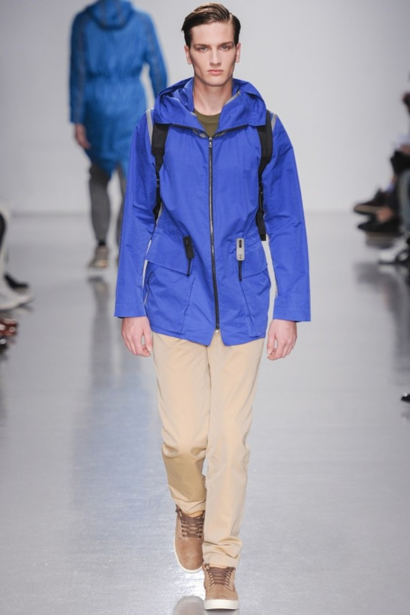 christopher-raeburn-spring-summer-2014-menswear-collection-runway-show-25
