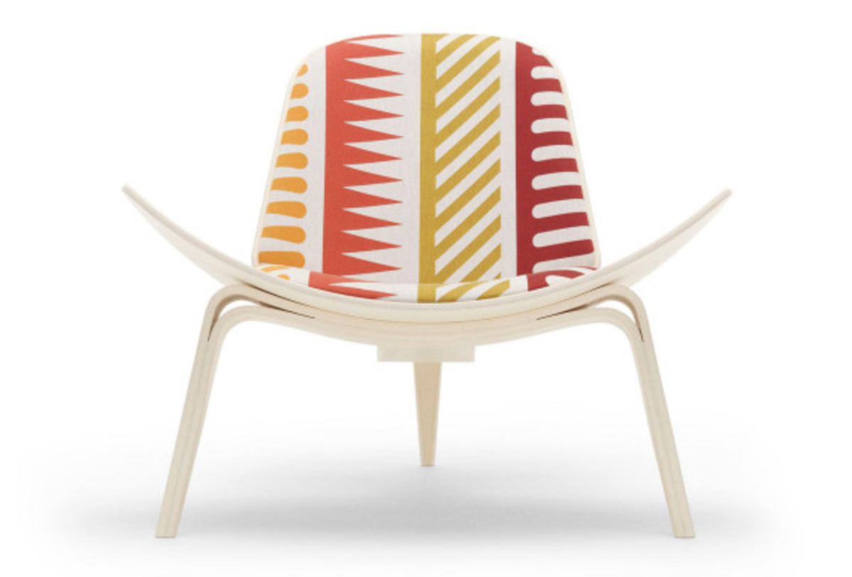 maharam-shell-chair-project-17