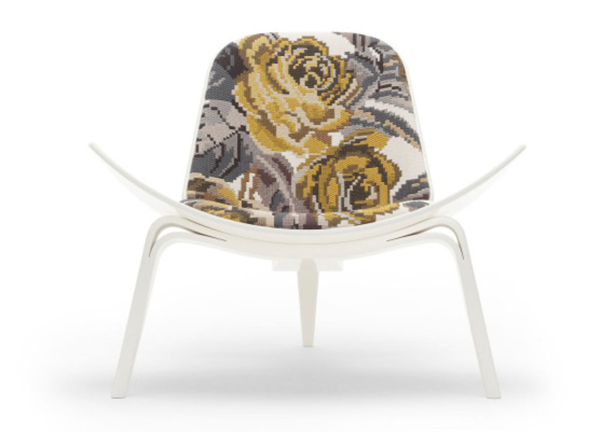 maharam-shell-chair-project-06