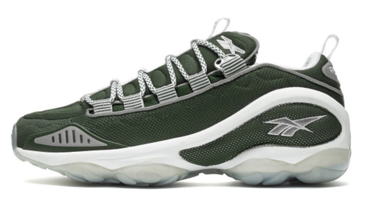 reebok-dmx-run-10-summer-2013-pack-15