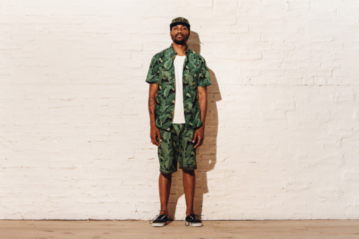 10deep-summer-2013-paradise-lost-lookbook-07