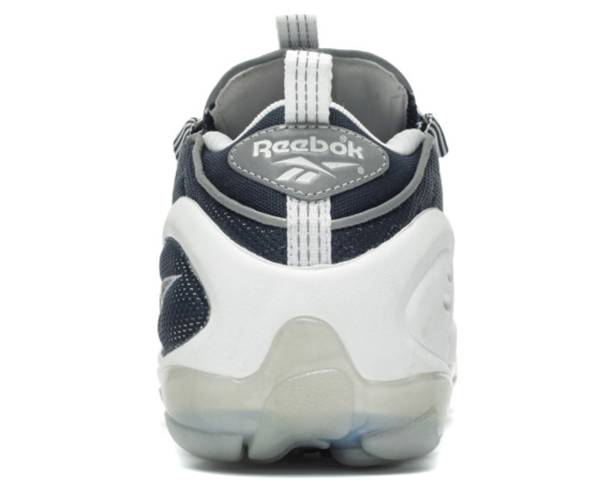 reebok-dmx-run-10-summer-2013-pack-04