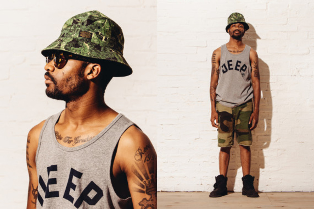 10deep-summer-2013-paradise-lost-lookbook-24