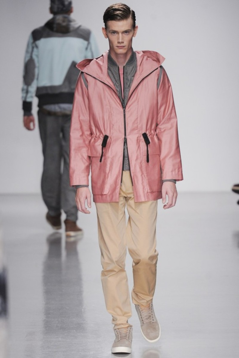 christopher-raeburn-spring-summer-2014-menswear-collection-runway-show-06