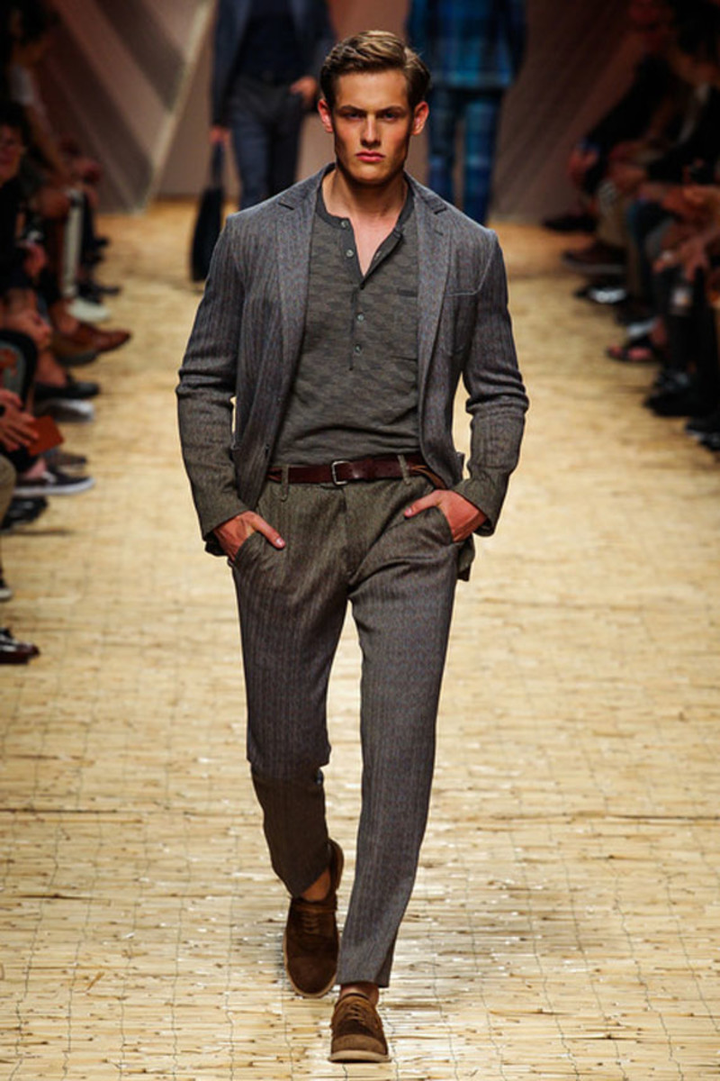 missoni-spring-2014-menswear-collection-05