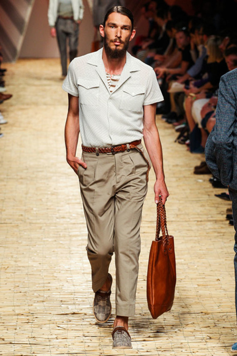 missoni-spring-2014-menswear-collection-10