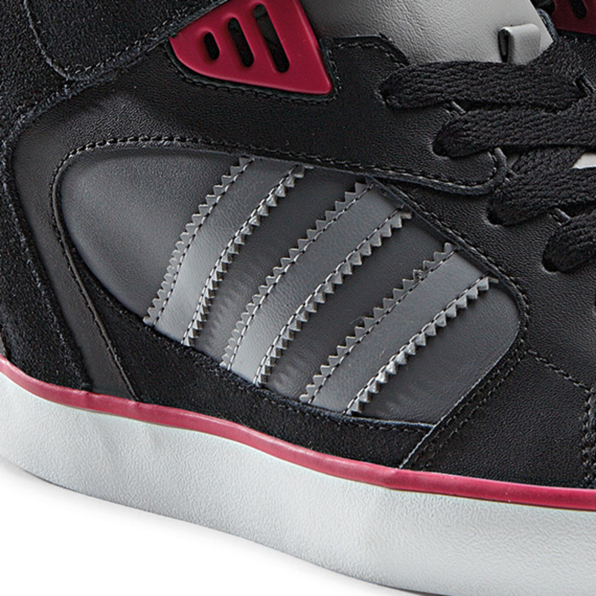 adidas-originals-womens-amberlight-up-sneaker-wedge-fall-winter-2013-g95642-03