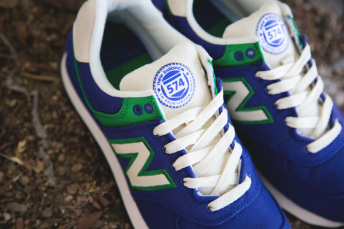 new-balance-womens-rugby-pack-15