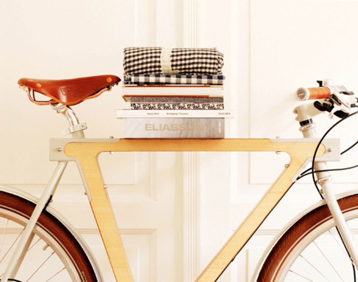 woodb-wooden-bicycles-by-bsg-bikes-01