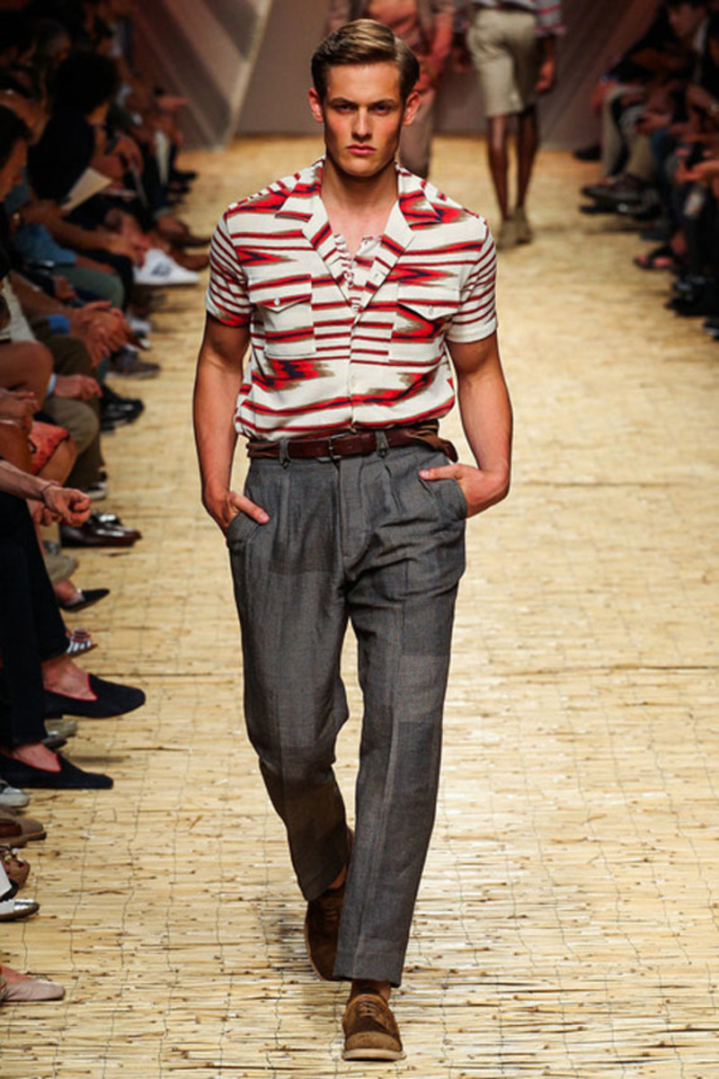 missoni-spring-2014-menswear-collection-37