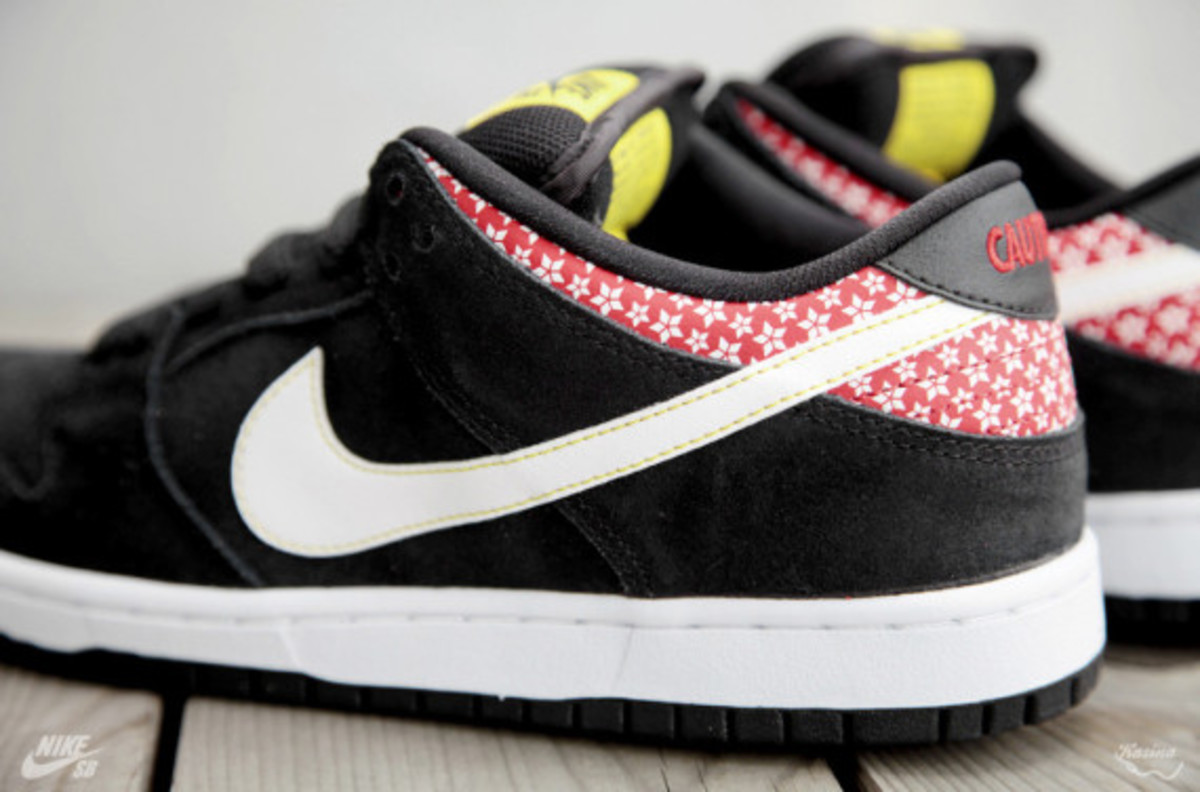 nike-sb-dunk-low-premium-qs-firecracker-pack-available-now-313170-016-04