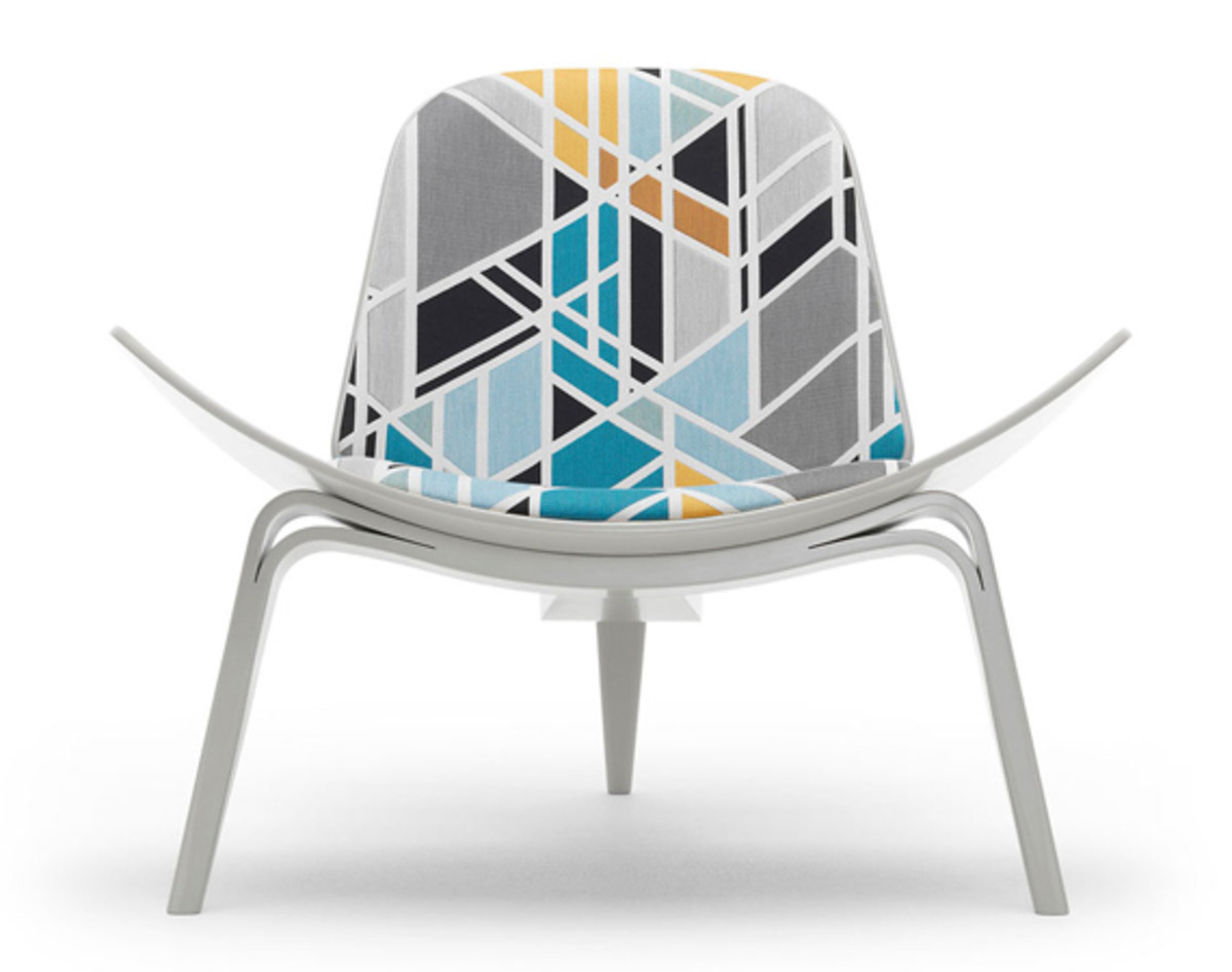 maharam-shell-chair-project-01
