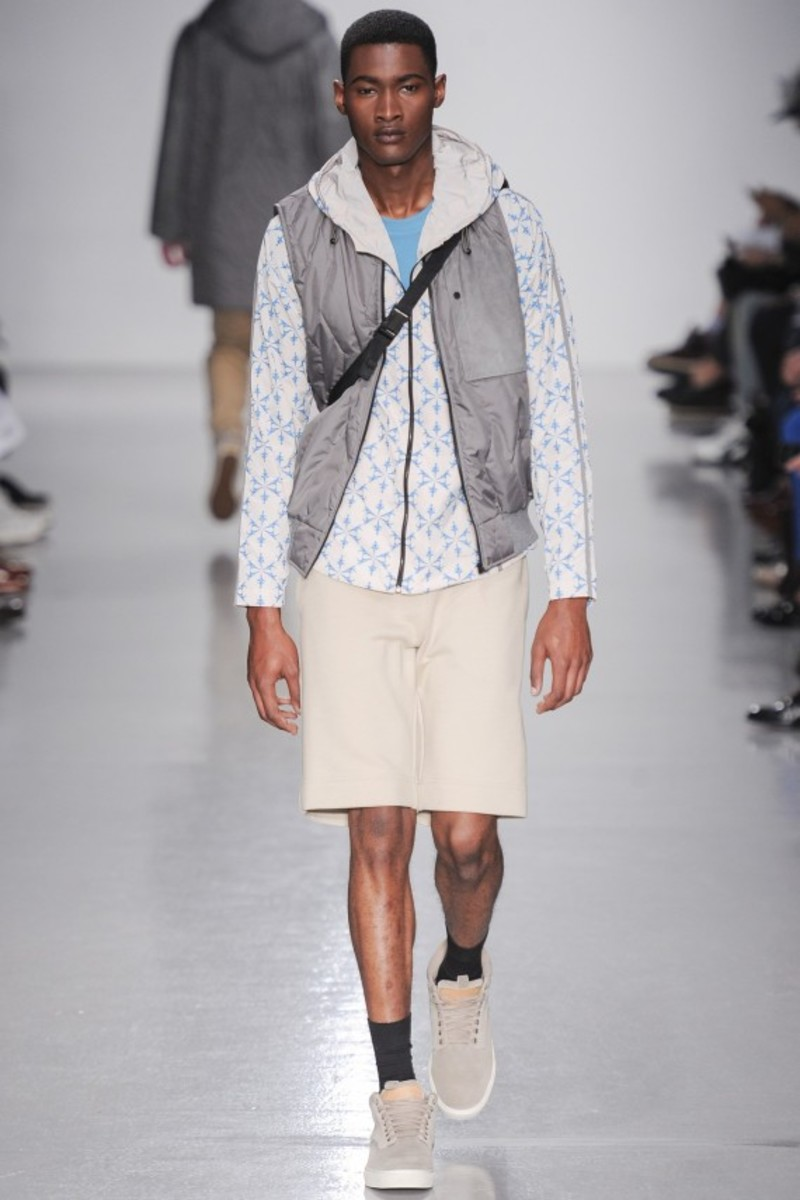 christopher-raeburn-spring-summer-2014-menswear-collection-runway-show-21
