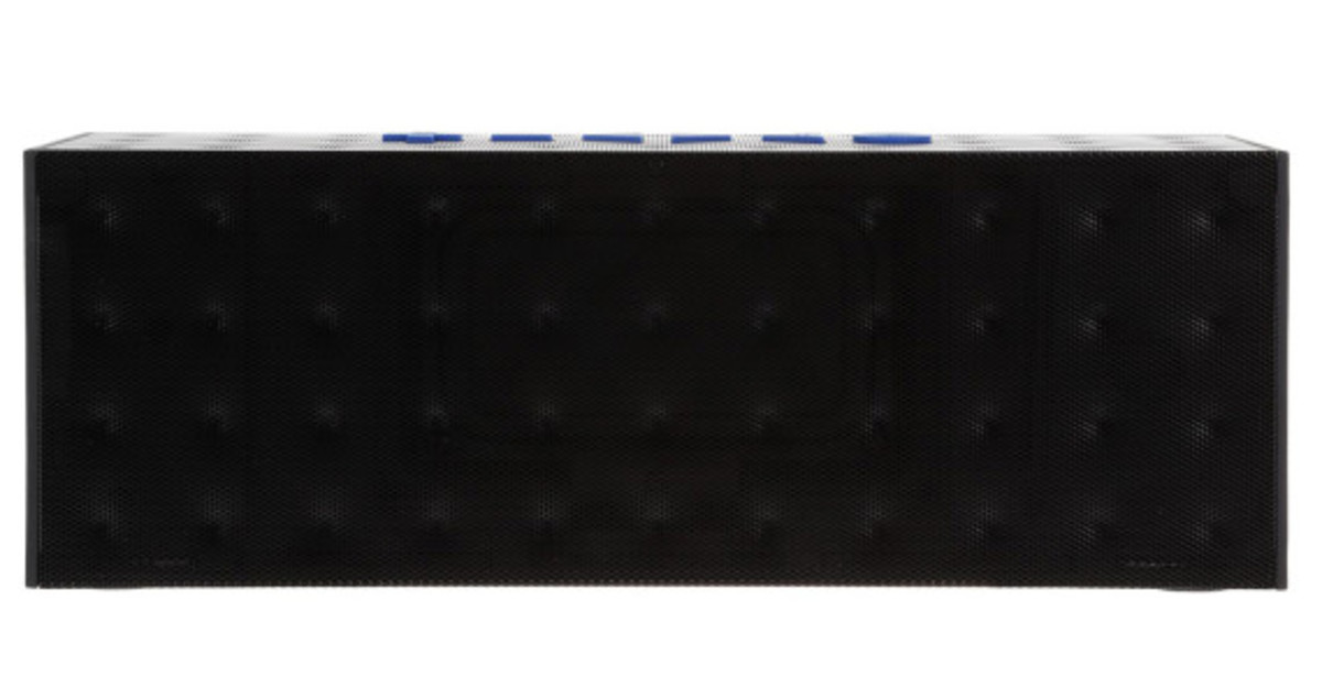 colette-jawbone-big-jambox-bluetooth-speaker-04