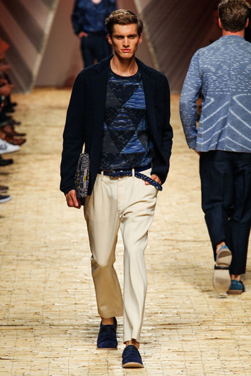 missoni-spring-2014-menswear-collection-17