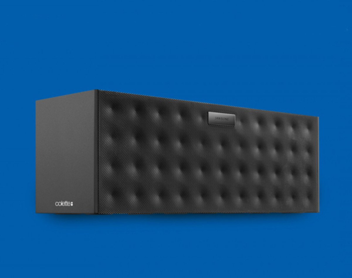 colette-jawbone-big-jambox-bluetooth-speaker-01