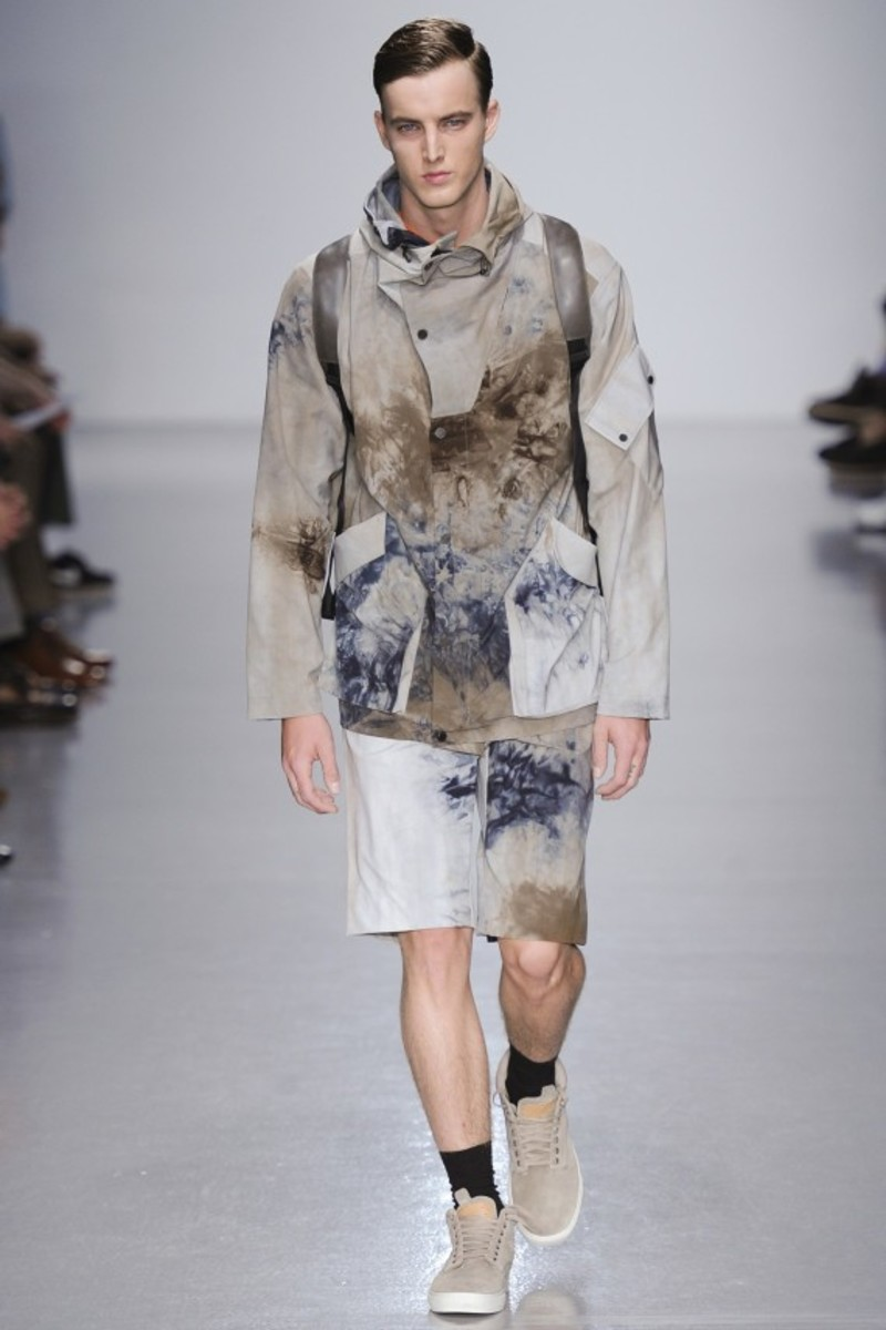 christopher-raeburn-spring-summer-2014-menswear-collection-runway-show-02