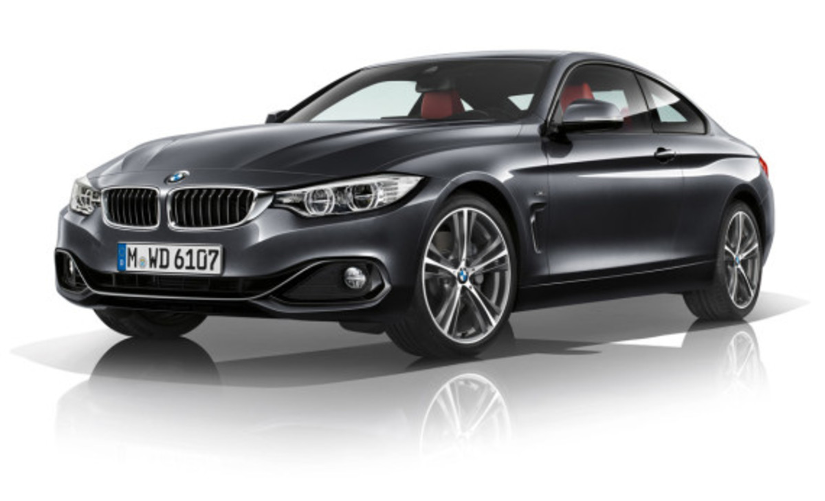 2014-bmw-4-series-coupe-34