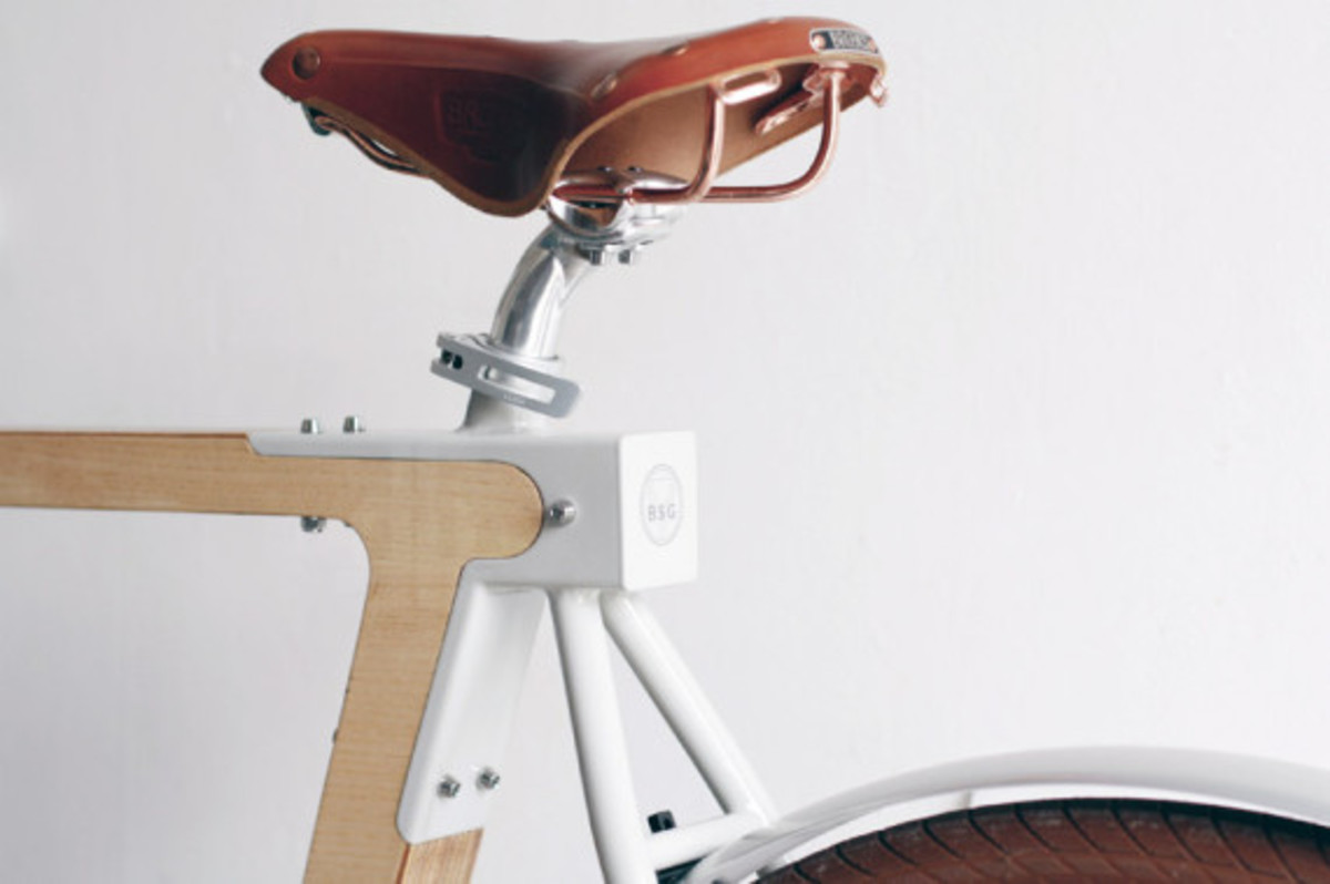 woodb-wooden-bicycles-by-bsg-bikes-10