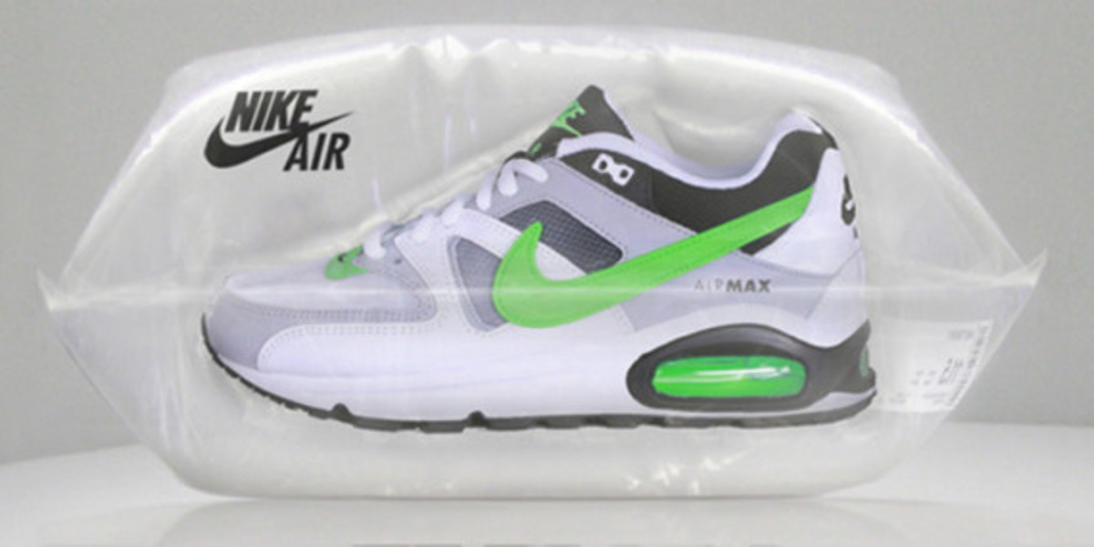 nike-air-packaging-concept-02
