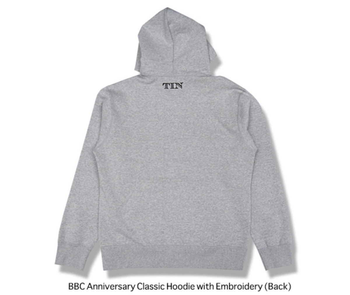 billionaire-boys-club-10th-anniversary-collection-hoodie-grey-back