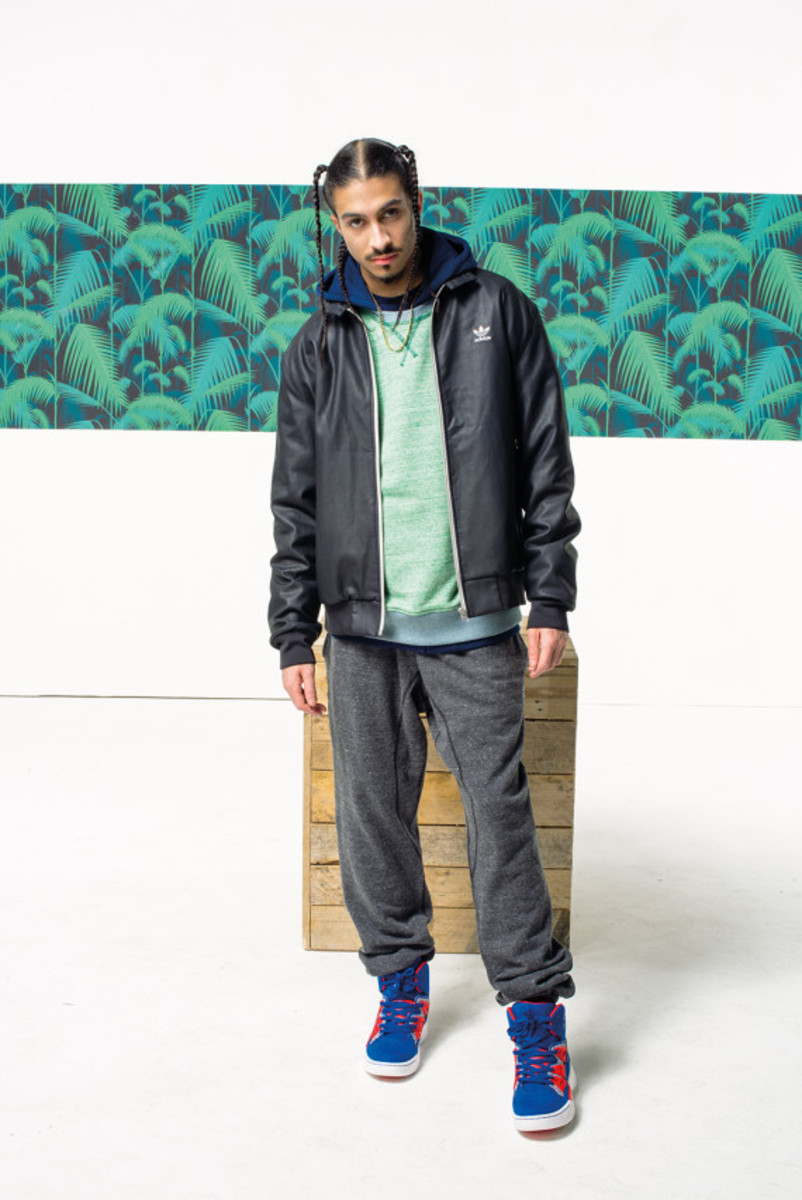 adidas-originals-fall-2013-lookbook-013
