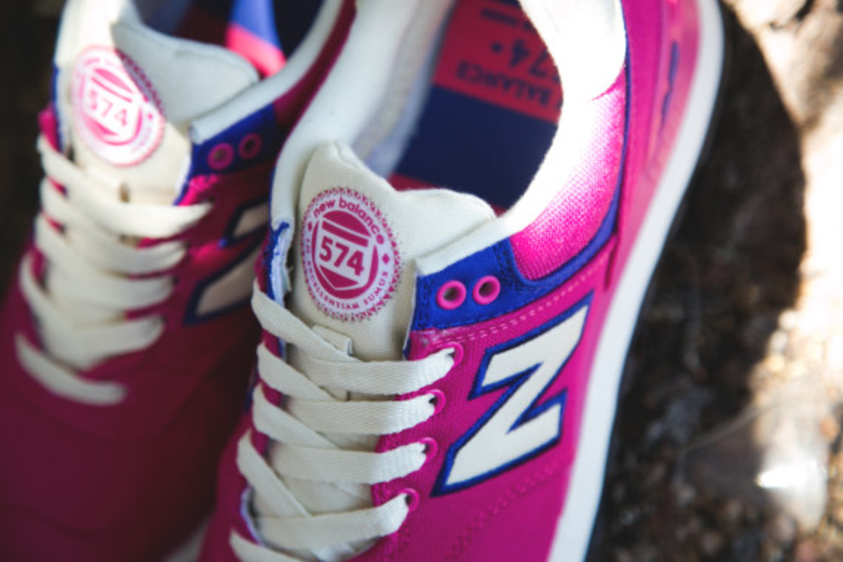 new-balance-womens-rugby-pack-04