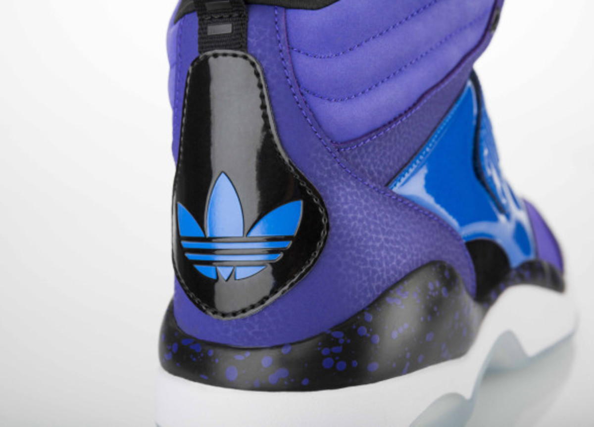 adidas-originals-black-and-two-tone-hackmores-release-date-04
