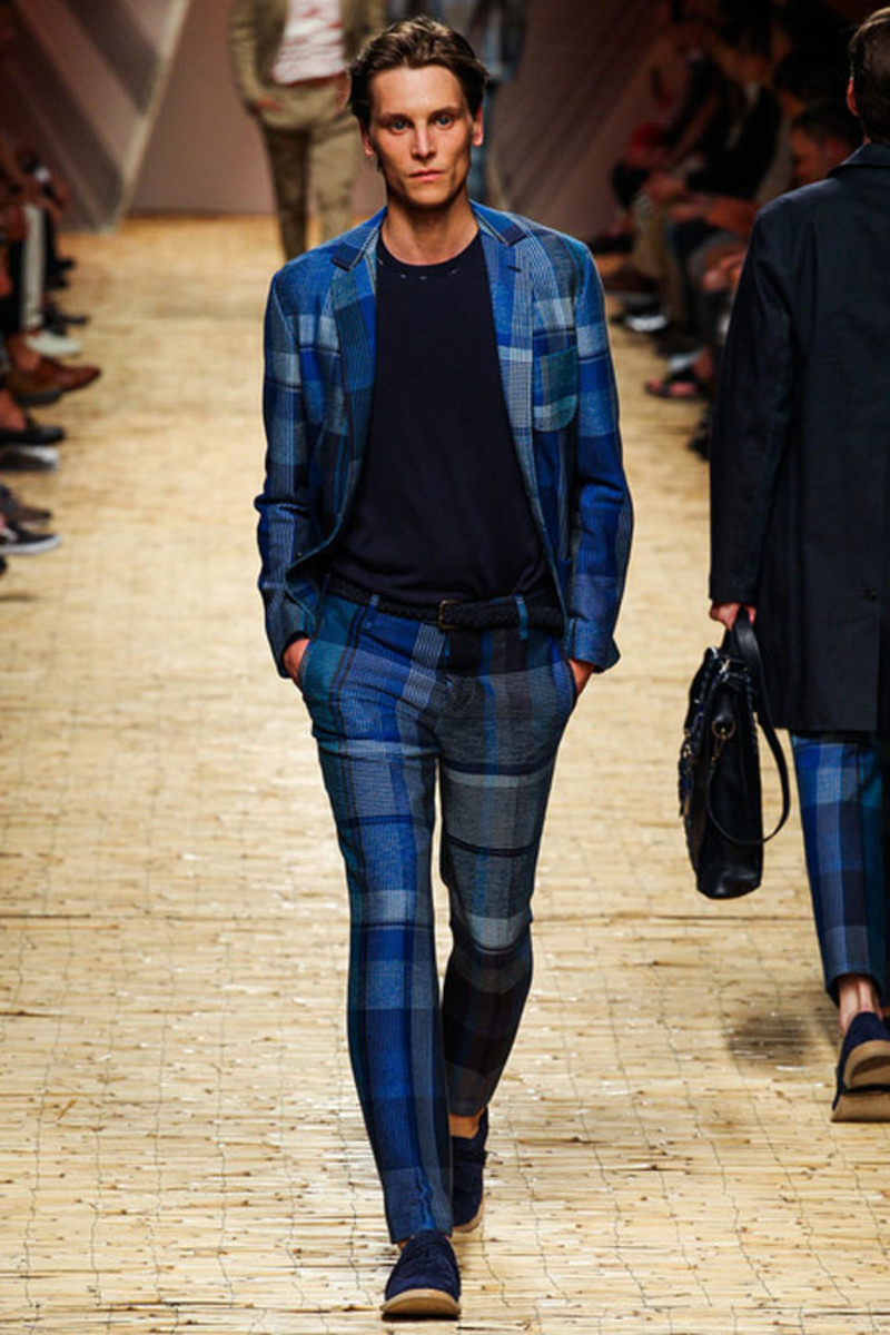 missoni-spring-2014-menswear-collection-03