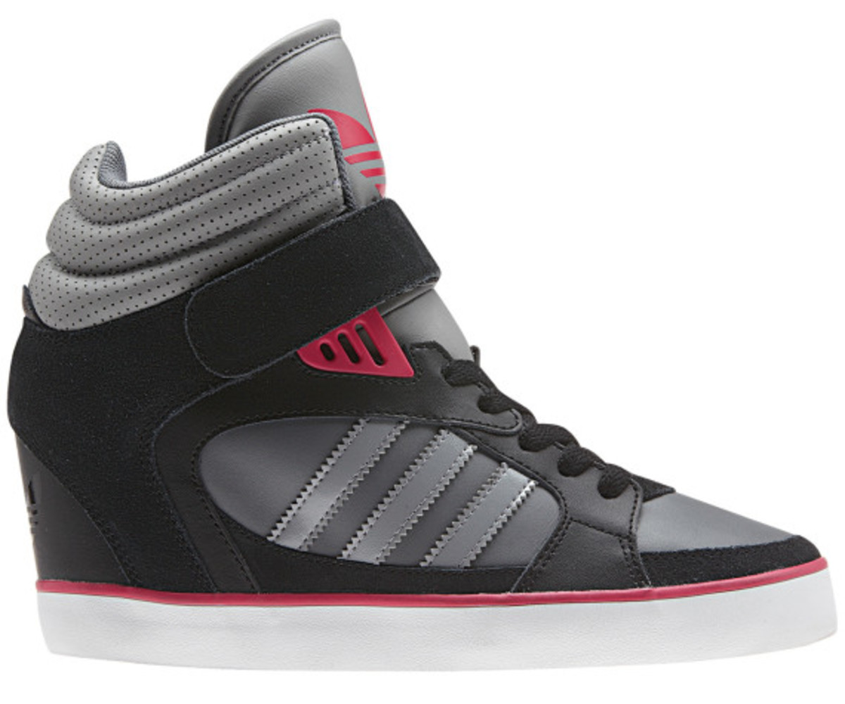 adidas-originals-womens-amberlight-up-sneaker-wedge-fall-winter-2013-g95642-04