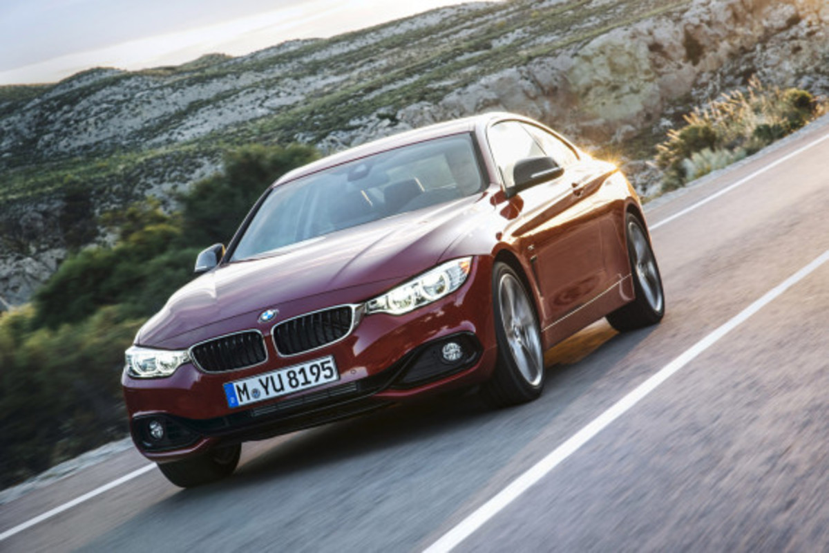 2014-bmw-4-series-coupe-07