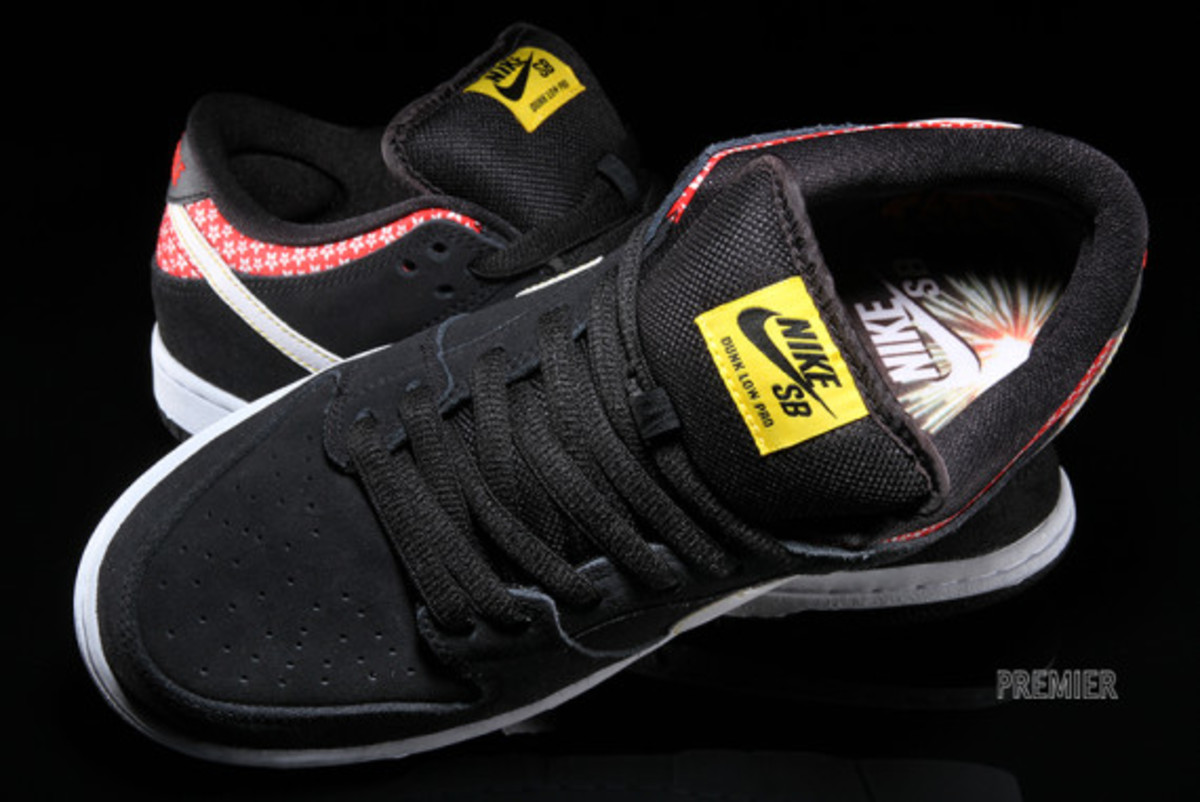 nike-sb-dunk-low-premium-qs-firecracker-pack-available-now-black-06