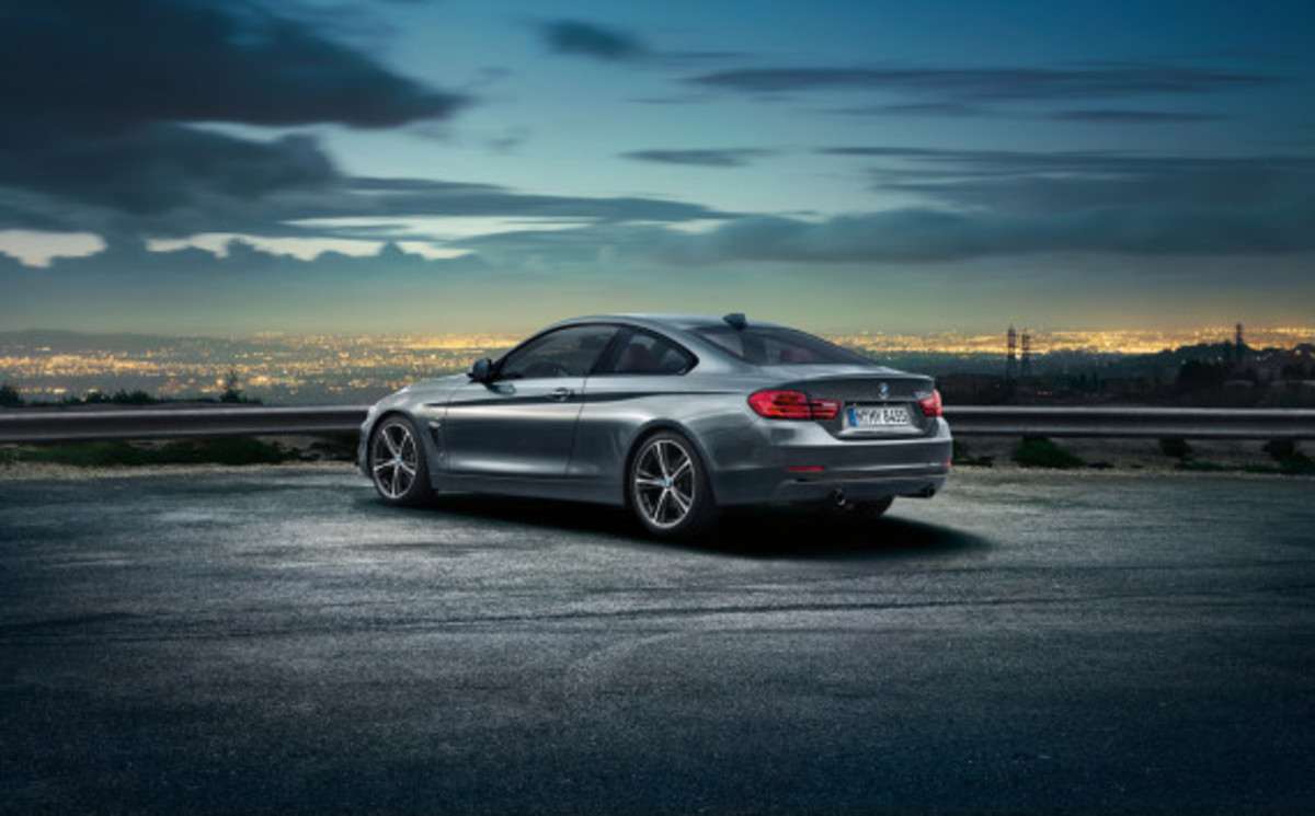 2014-bmw-4-series-coupe-42