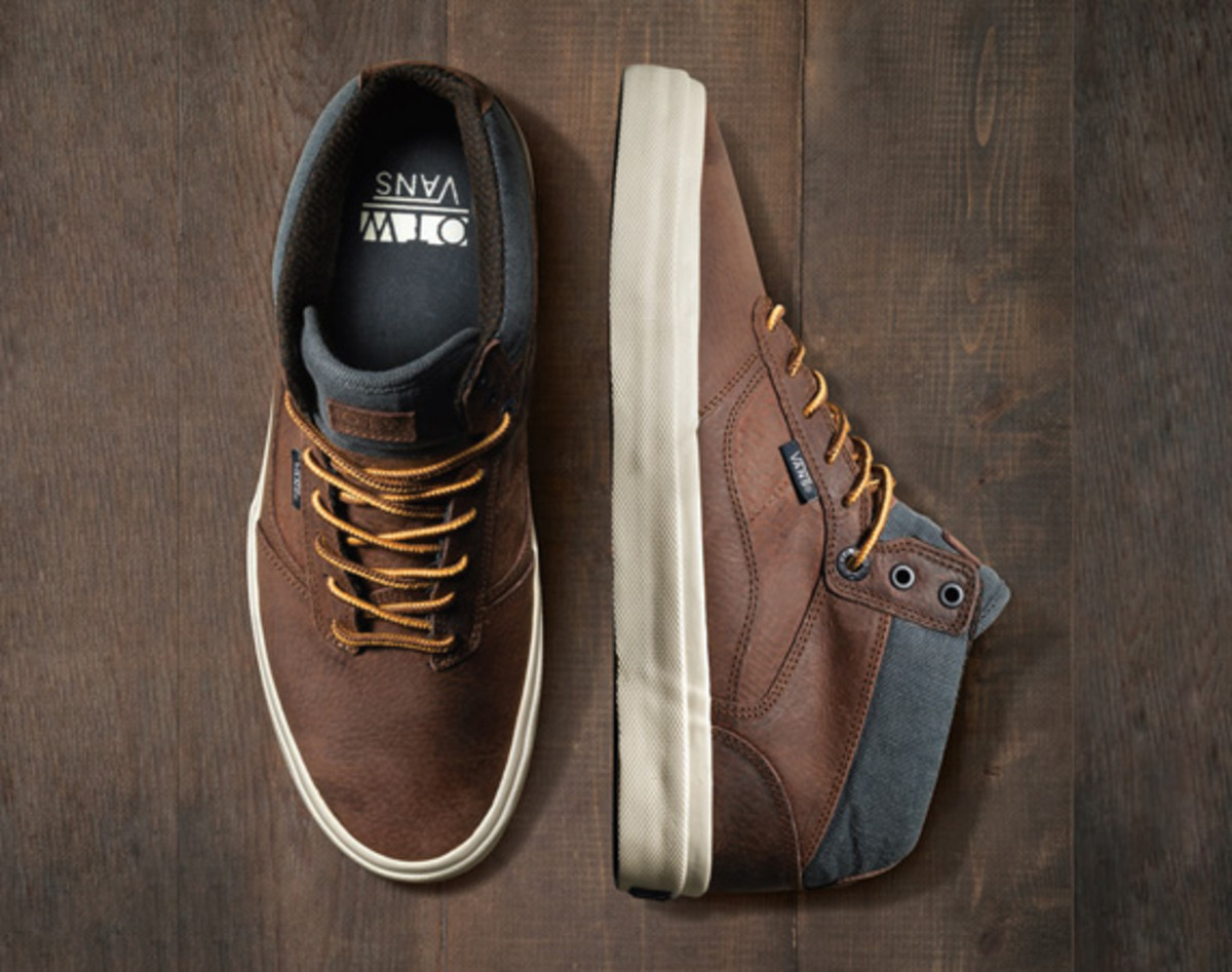 vans-otw-bedford-boot-fall-2013-a
