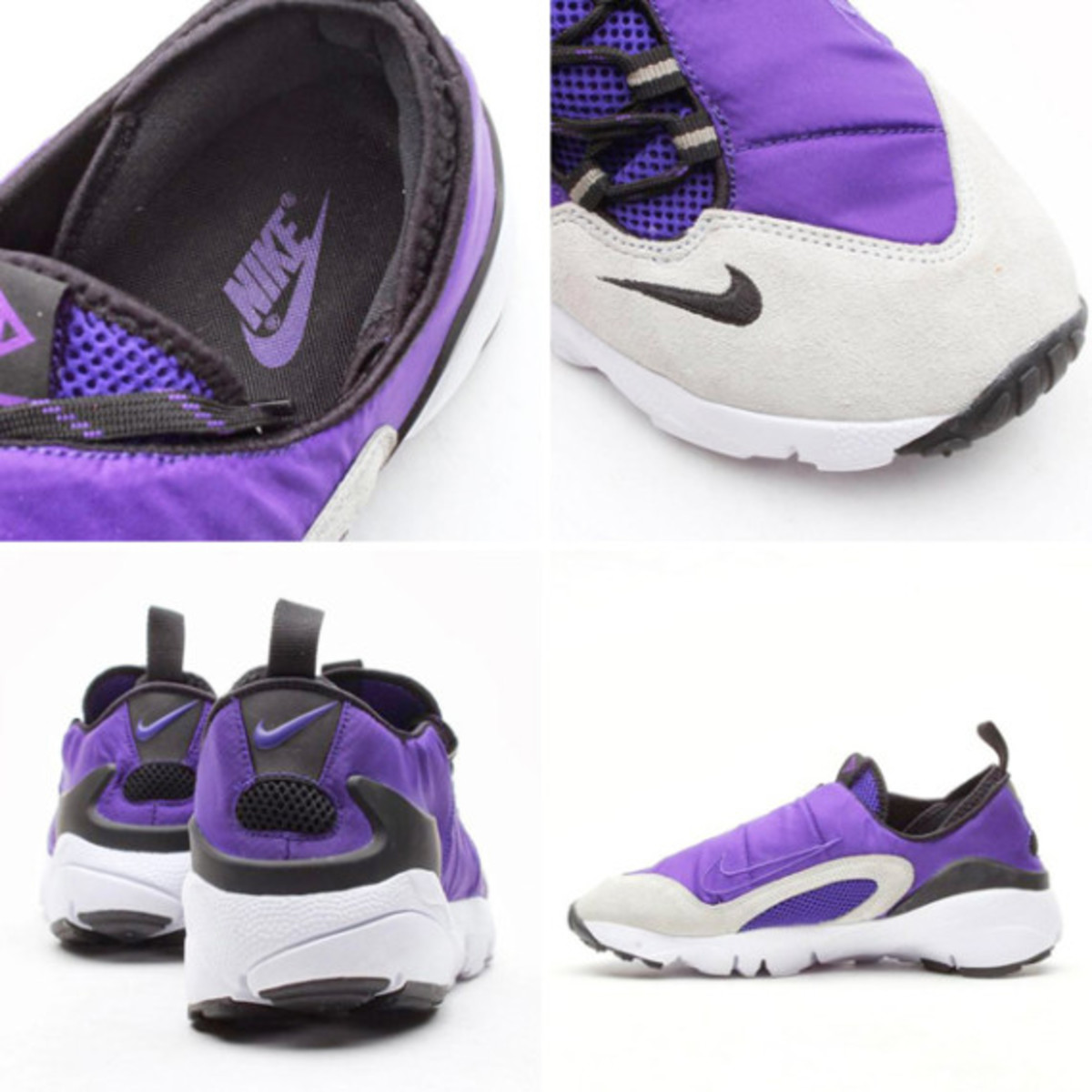 nike-air-footscape-motion-fall-2013-j