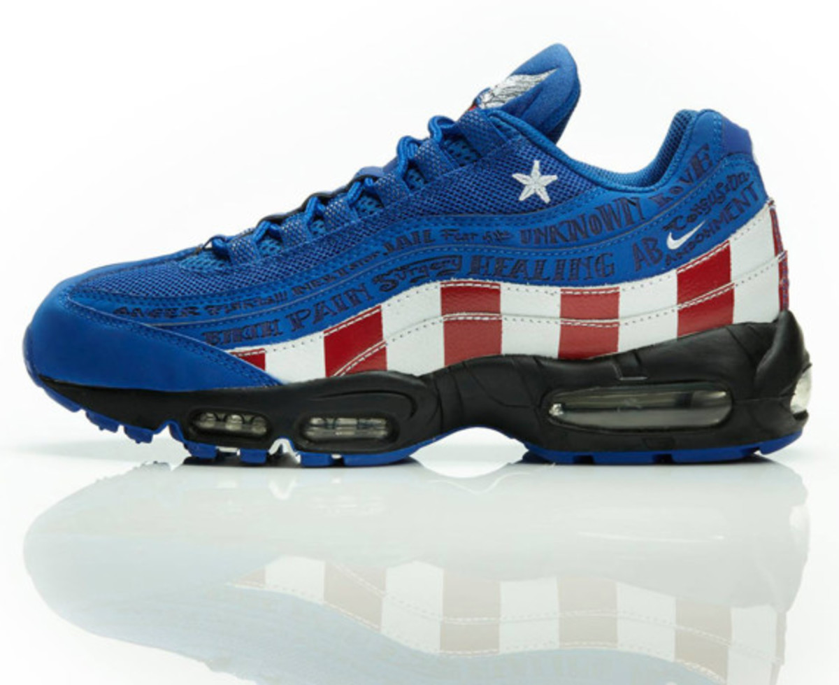 nike-doernbecher-2007-retro-air-max-95-by-mike-armstrong-03