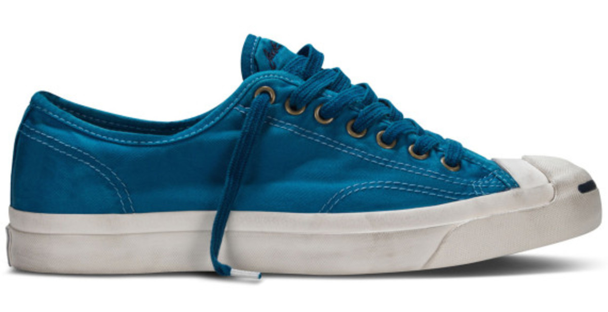converse-fall-2013-jack-purcell-collection-02