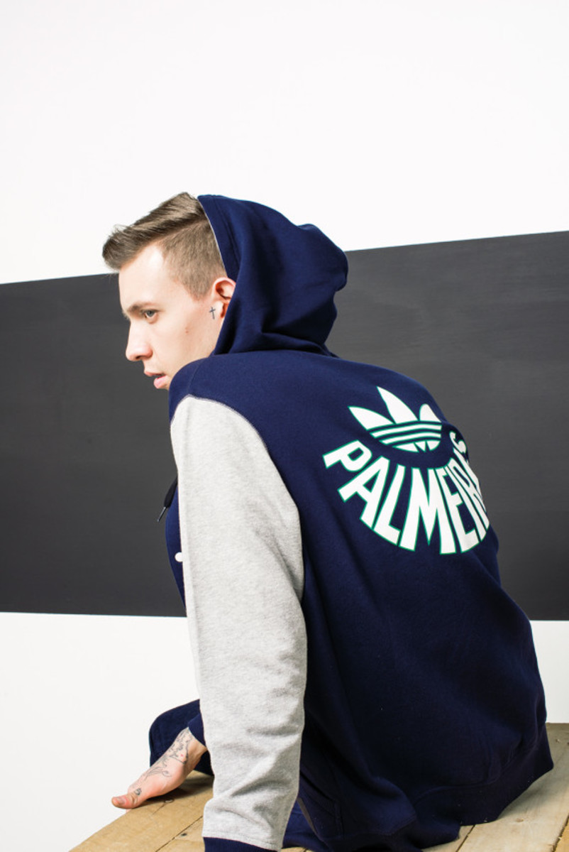 adidas-originals-fall-2013-lookbook-004