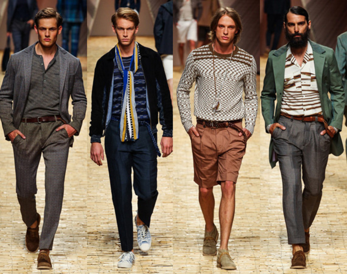 missoni-spring-2014-menswear-collection-sm