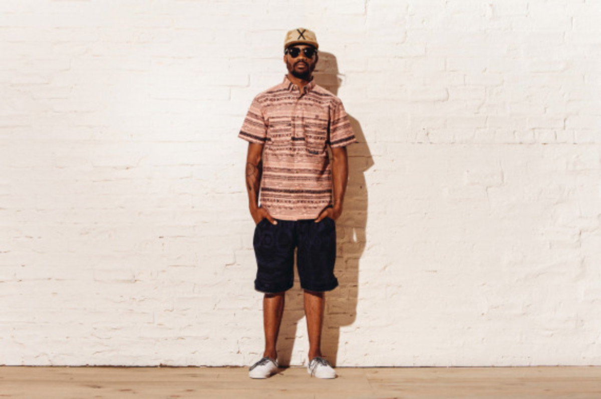 10deep-summer-2013-paradise-lost-lookbook-18