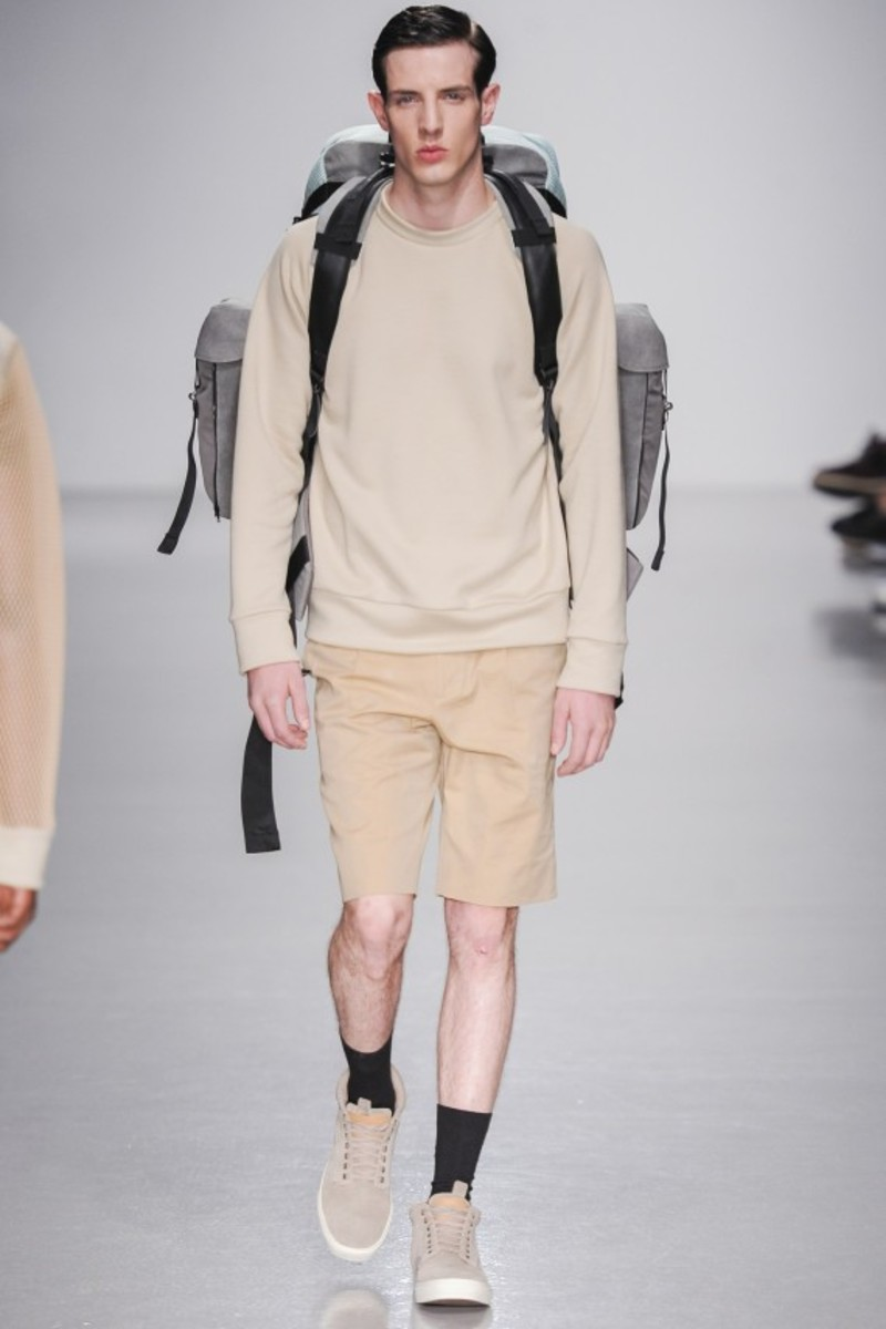 christopher-raeburn-spring-summer-2014-menswear-collection-runway-show-14