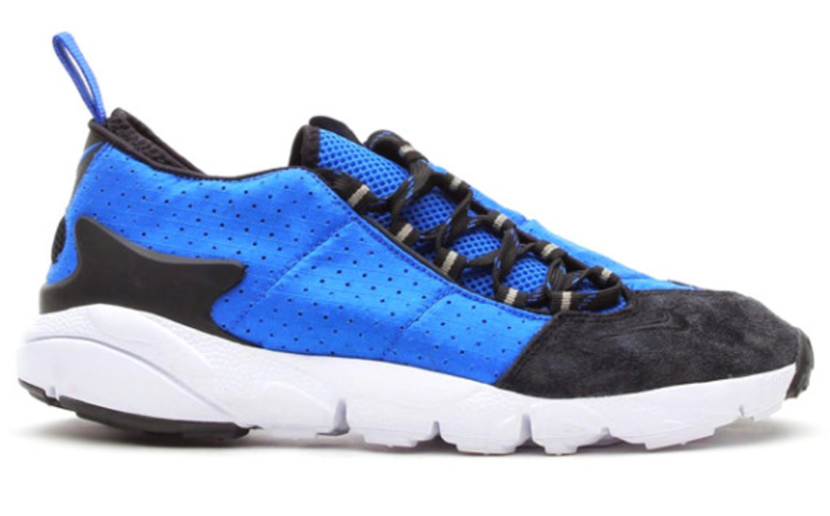 nike-air-footscape-motion-fall-2013-f