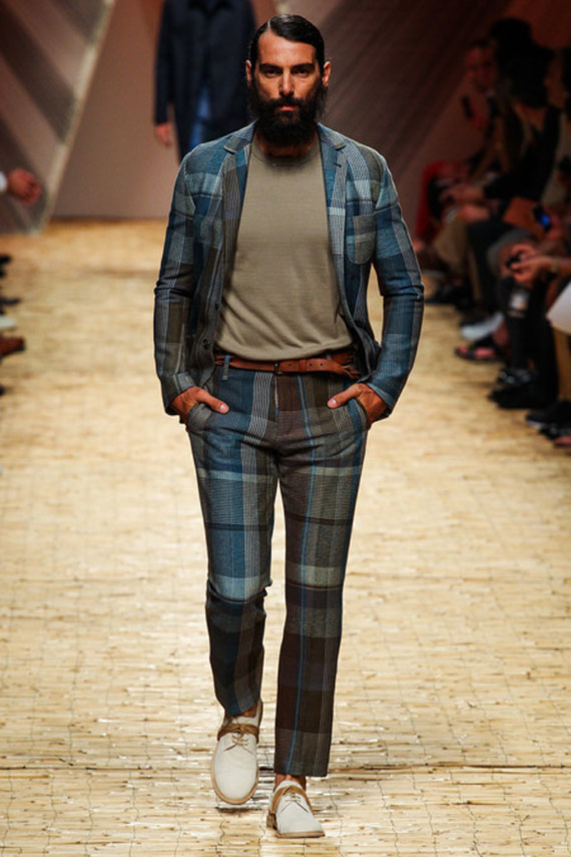 missoni-spring-2014-menswear-collection-01