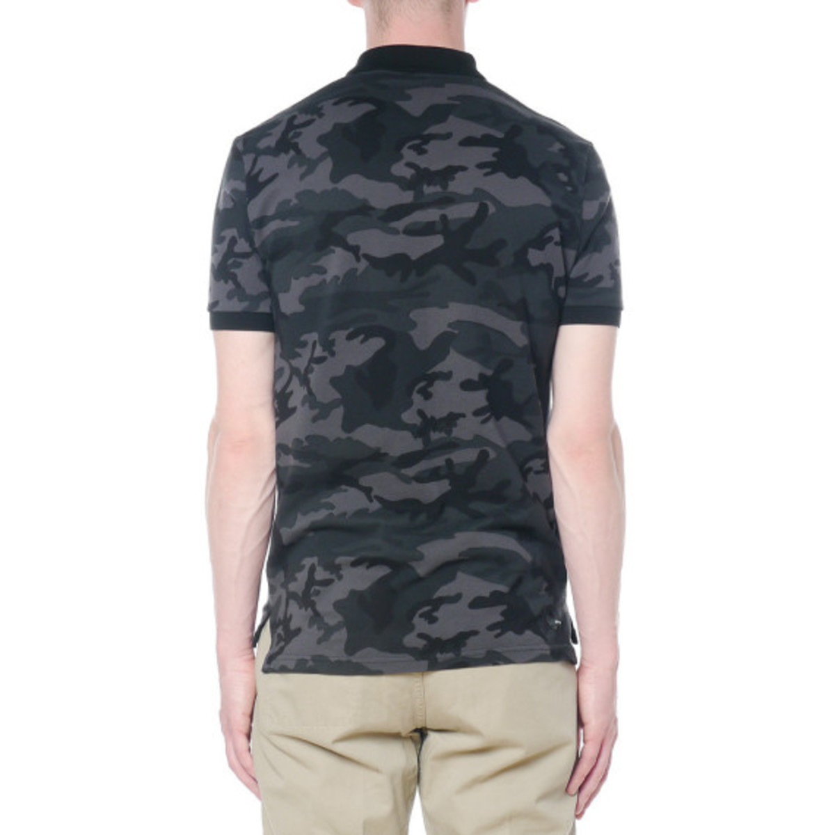 sophnet-camouflage-seed-stich-polo-shirt-05