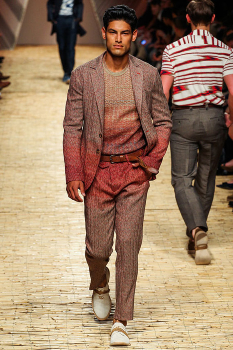 missoni-spring-2014-menswear-collection-38