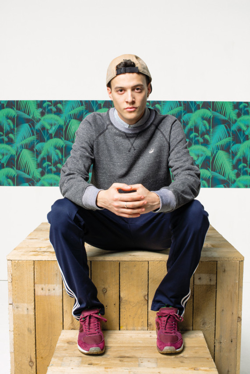 adidas-originals-fall-2013-lookbook-005