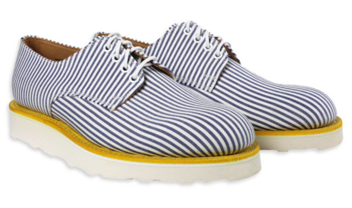 gitman-brothers-vintage-mark-mcnairy-seersucker-shoes-02