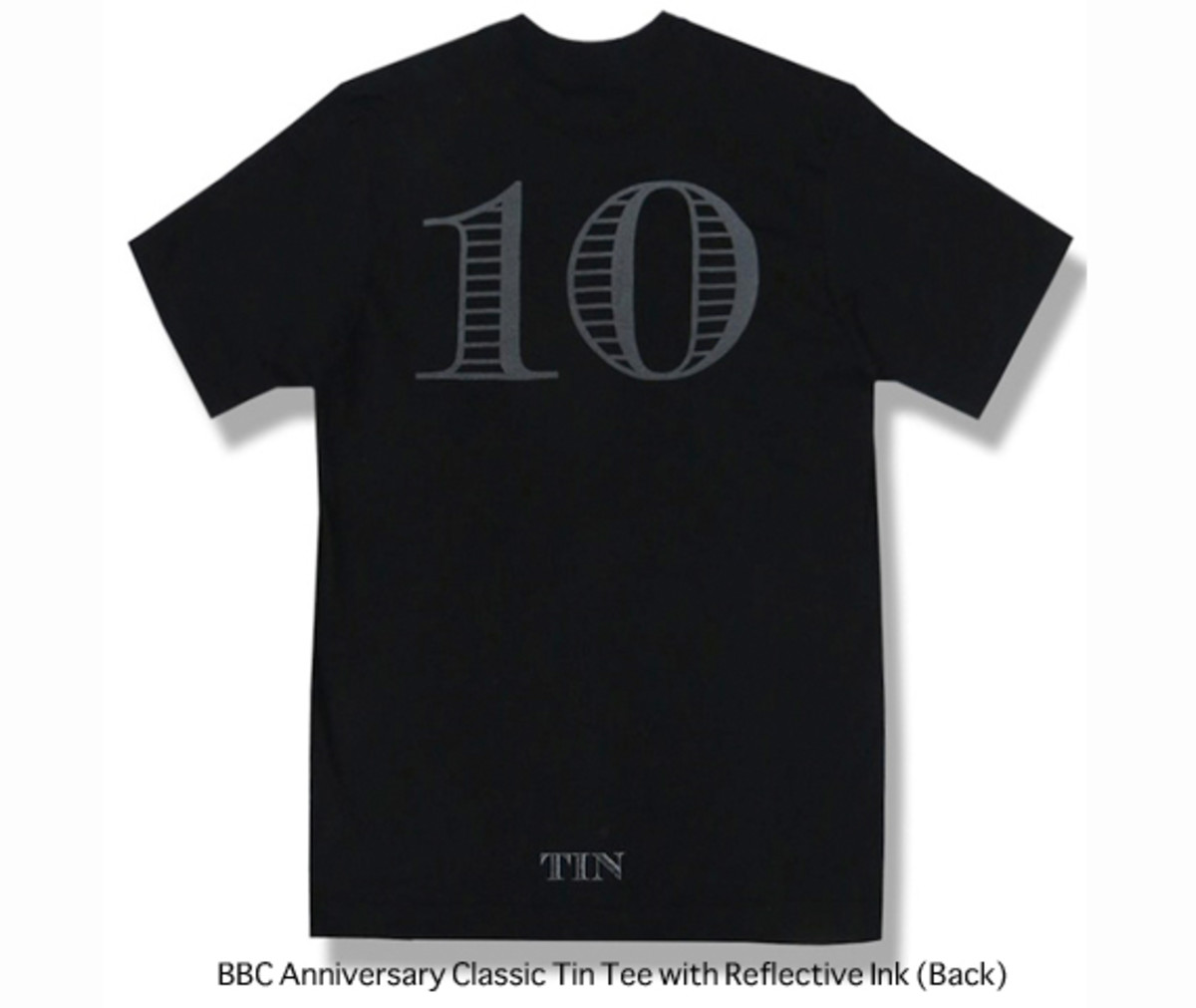 billionaire-boys-club-10th-anniversary-collection-classic-tee-reflective-black-back