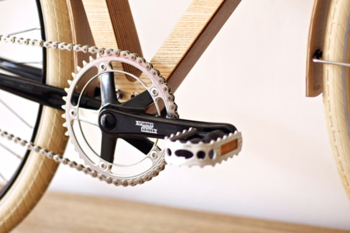 woodb-wooden-bicycles-by-bsg-bikes-09